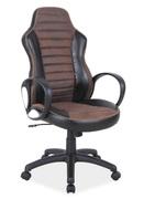Офисное кресло Q-212 SIGNAL