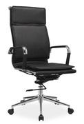 Офисное кресло Q-253 SIGNAL