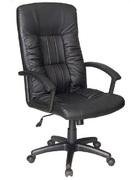 Офисное кресло Q-015 SIGNAL