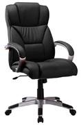 Офисное кресло Q-044 SIGNAL