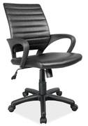 Офисное кресло Q-051 SIGNAL