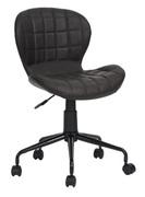 Офисное кресло SCOT SIGNAL
