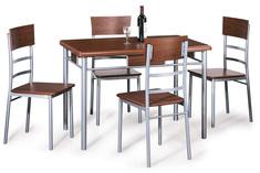 Набор мебели столовой Play Signal