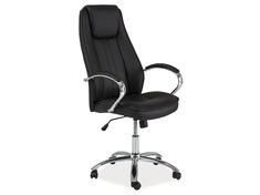 Офисное кресло Q-036 SIGNAL