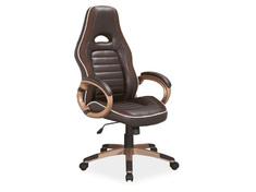 Офисное кресло Q-150 SIGNAL