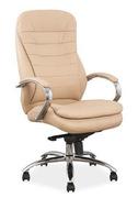 Офисное кресло Q-154 SIGNAL
