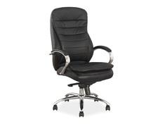 Офисное кресло Q-154 SKORA SIGNAL
