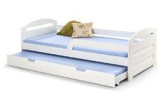 Детская кровать Natalie Halmar