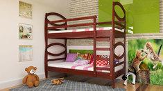 Кровать-трансформер «Наутилус» 80*200