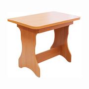 Стол кухонный раскладной MatroLuxe