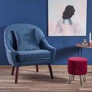 Кресло Opale Halmar