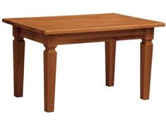 Журнальний стіл Пітер Єлисеївське меблі