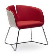 Кресло Pivot Halmar