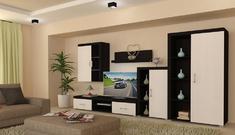 Модульная гостиная Porto Blonski