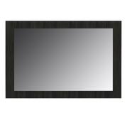 Зеркало 100x46 Prime 20 Blonski
