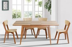 Стол обеденный Рондо Микс мебель