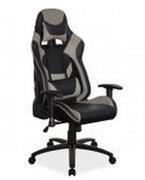 Офисное кресло Viper SIGNAL