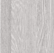серый мали