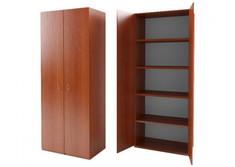 Шкаф 2 Luxe Studio