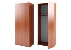 Шкаф 3 Luxe Studio
