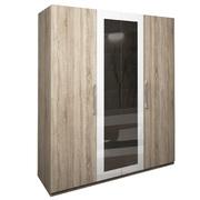 Шкаф 4 дверей комплект Соната Дуб Сан-Марино