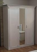 Шкаф 3Д Фридом Микс мебель