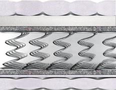 Матрас SLIM 1 / СЛИМ 1 -  односторонний 80*190