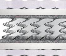 Матрас SLIM 2 / СЛИМ 2 - двусторонний 80*190