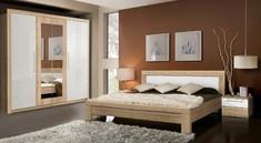Спальня из ДСП Julietta Forte