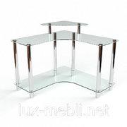 Комп'ютерний стіл Вега