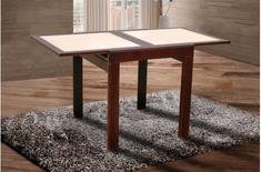 Стол обеденный Оникс Микс мебель