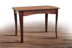 Стол обеденный Челси Микс мебель