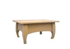 """Журнальний стіл """"Трансформер-2"""""""