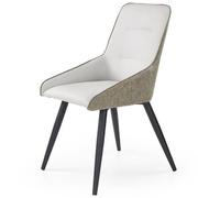 Кресло K-243 Halmar