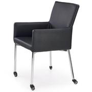 Кресло K-256 Halmar