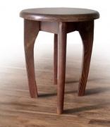Табурет обеденный круглый Микс мебель