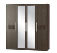 Шкаф Токио 4Д Мебель Сервис