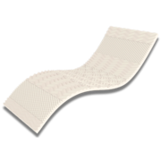 Матрас Top White 70*190