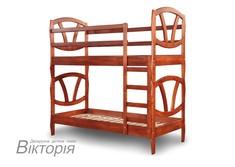 Кровать-трансформер «Виктория» 80*200