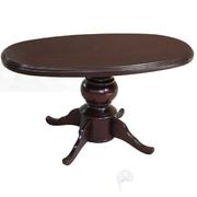 Журнальний стіл Витязь Єлисеївське меблі
