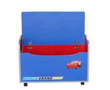 Ящик для игрушек Драйв Viorina Deko
