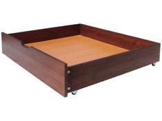 Комплект ящиков Елисеевская мебель